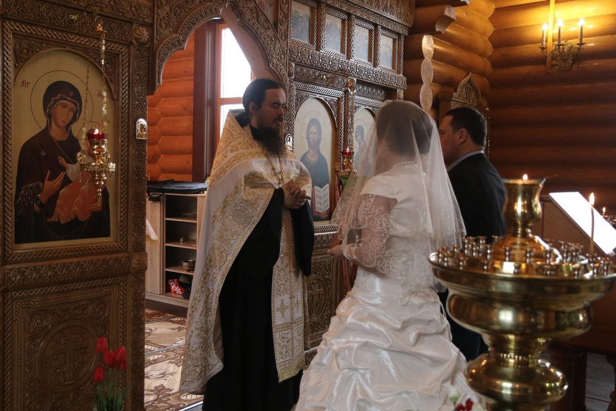 венчание_2016.05._15