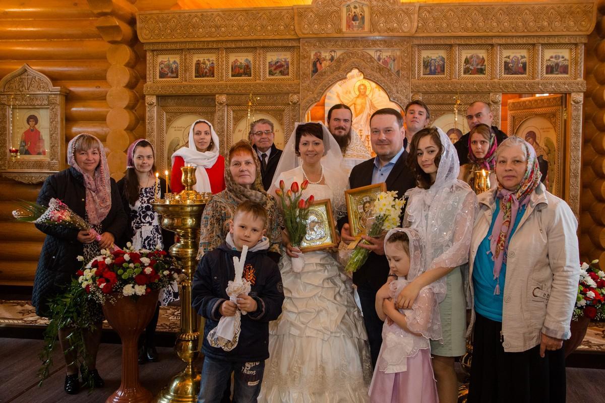 венчание_2016.05._16